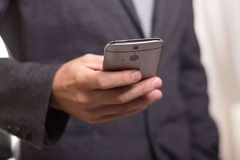 sencilla solucion para abrir cuenta gmail en dispositivo android