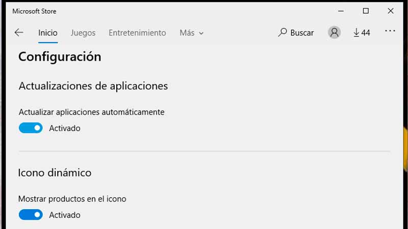 actualizar programas windows 8
