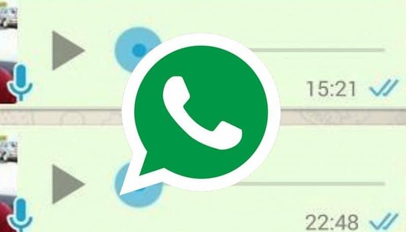 audios de whatsapp
