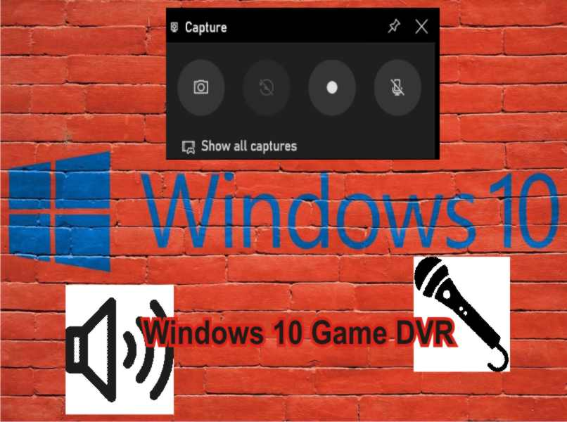 register Windows 10 without programs