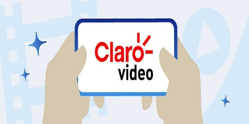 the benefits of creating a clear video account