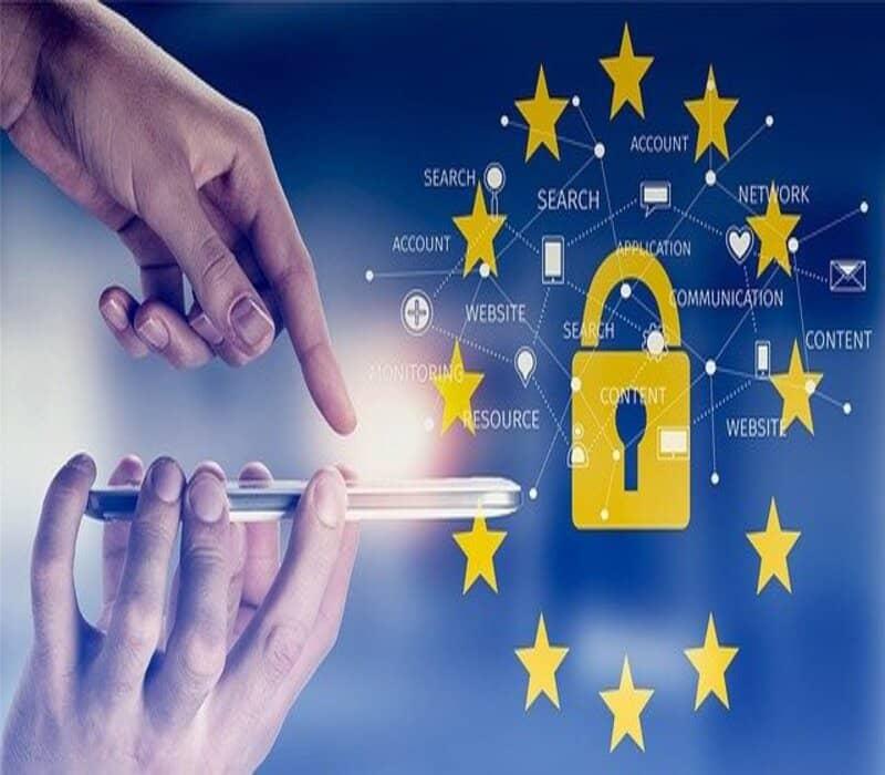 seguridad y proteccion de correos spam