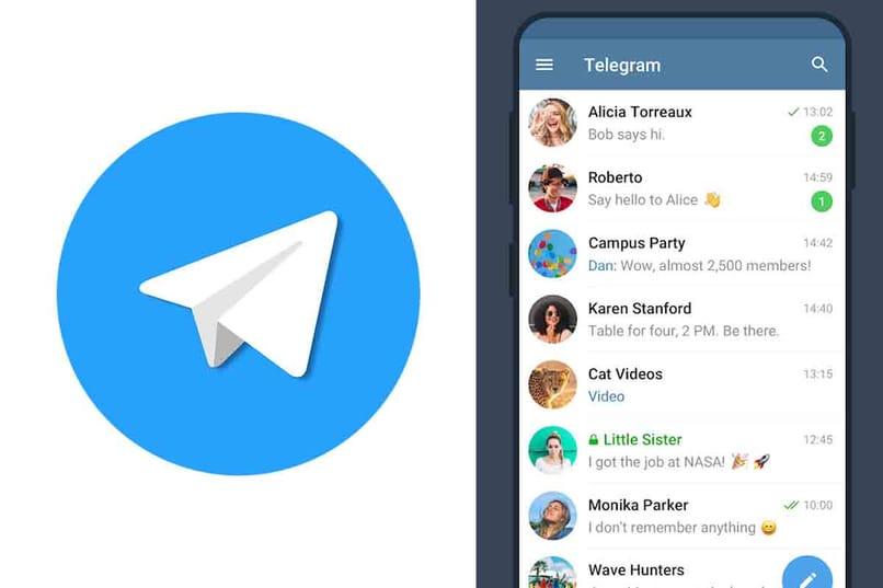 bot for telegram