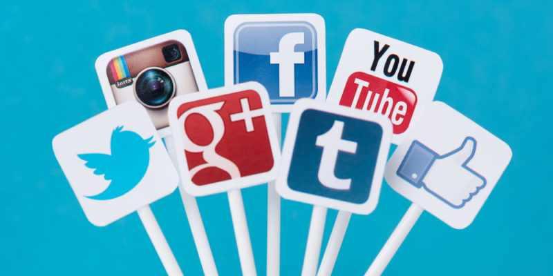 redes sociales social network