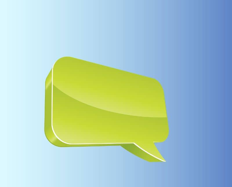 mensajes whatsapp bloqueado