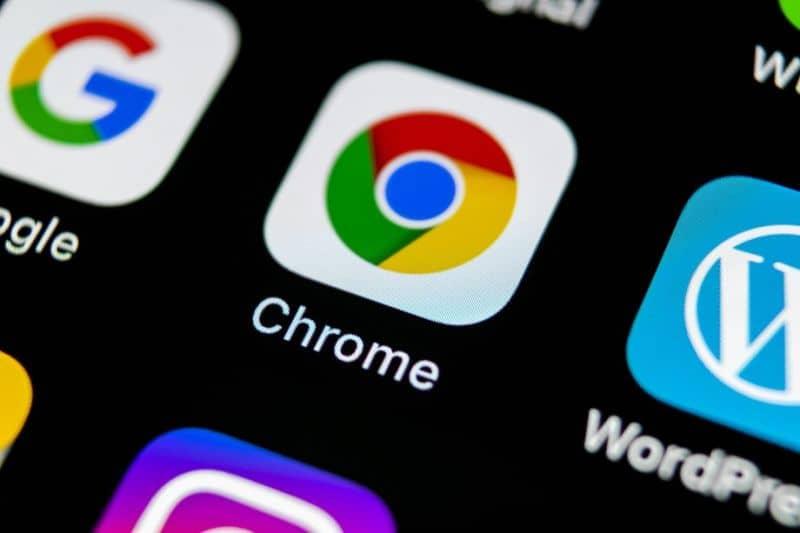 google chrome quitar anuncios