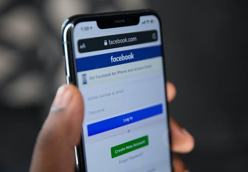 compartir una publicacion varias veces en distintos grupos de facebook