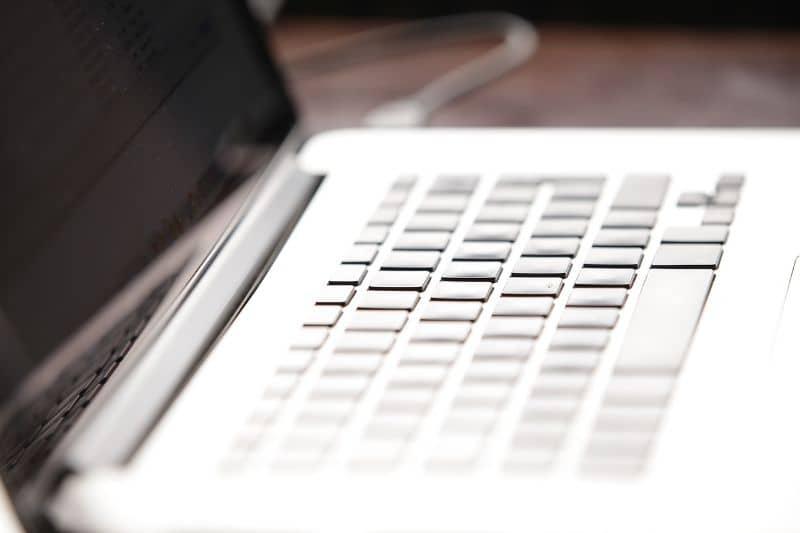 computador tecnologia programa