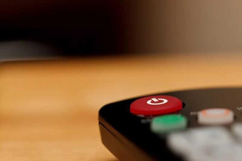tipos de redes de television