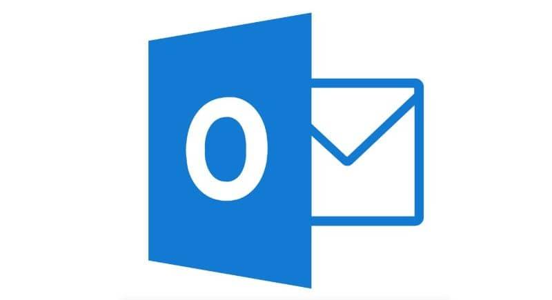 cancelar correo outlook