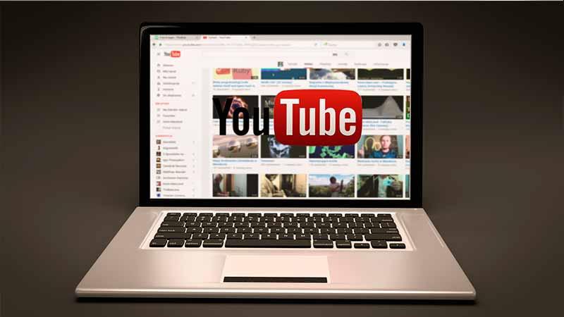 ganar dinero membresia canal youtube