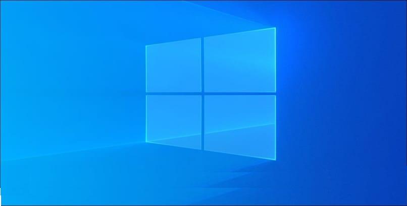 create a bootable Windows usb