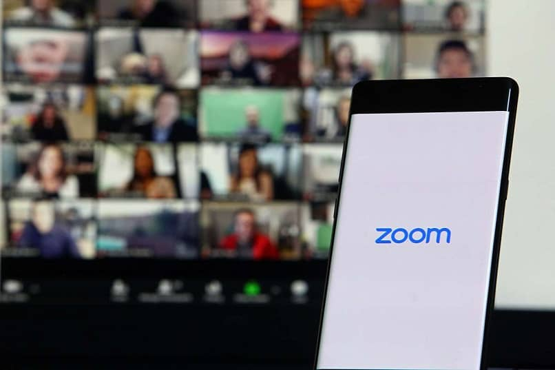 turn off multi-microphone zoom