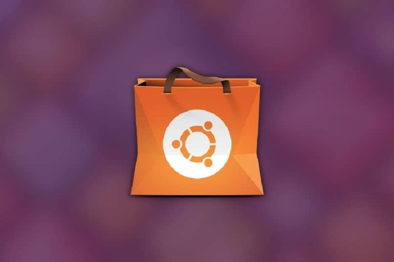 install ubuntu download teams