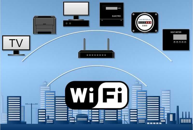 como configurar un router tp link