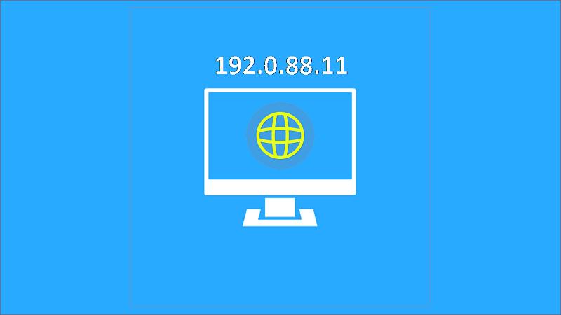 direccion ip ordenador windows
