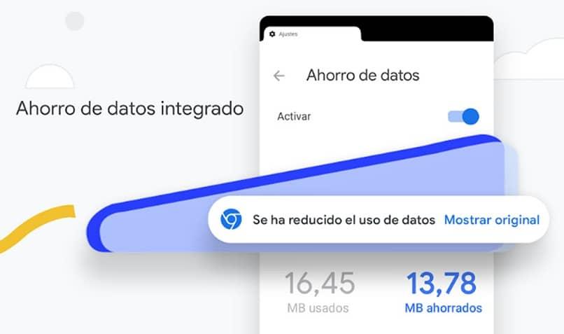 Chrome base mode data is declining