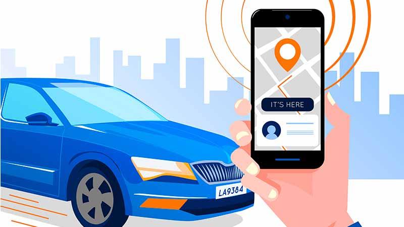 pedir un viaje uber para varias personas