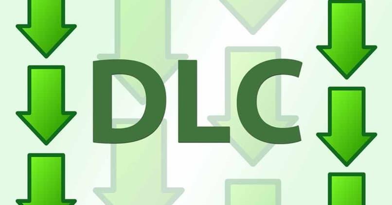 find download dlc steam