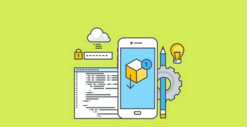 plataformas para crear apps moviles
