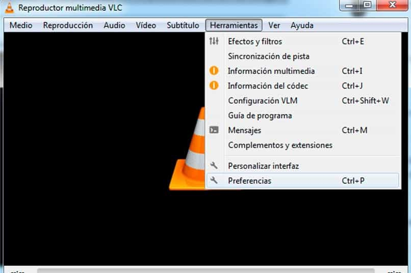 download the latest version of vlc