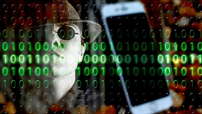 proteger telefono de malware