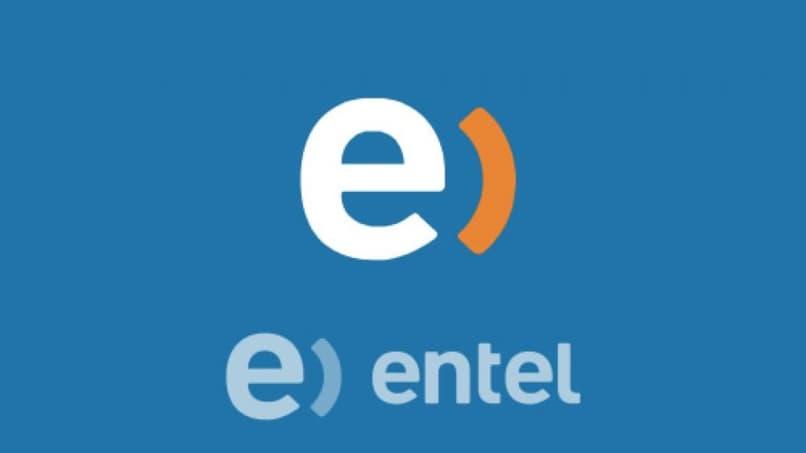 entel telephone company
