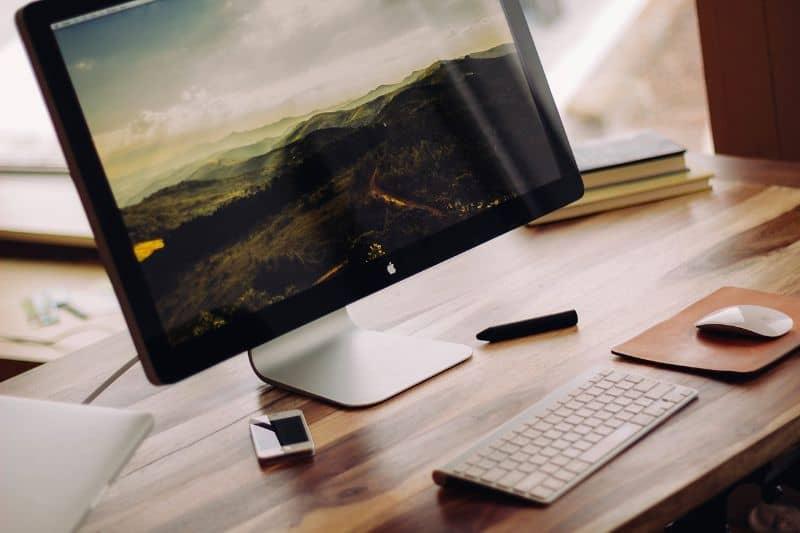 eliminar archivos mac