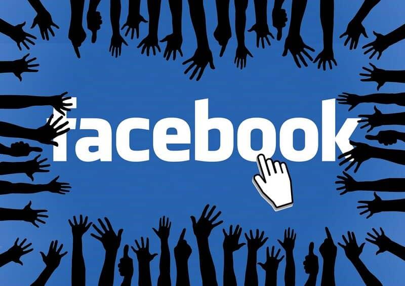 facebook permite a los usuarios elegir su privacidad