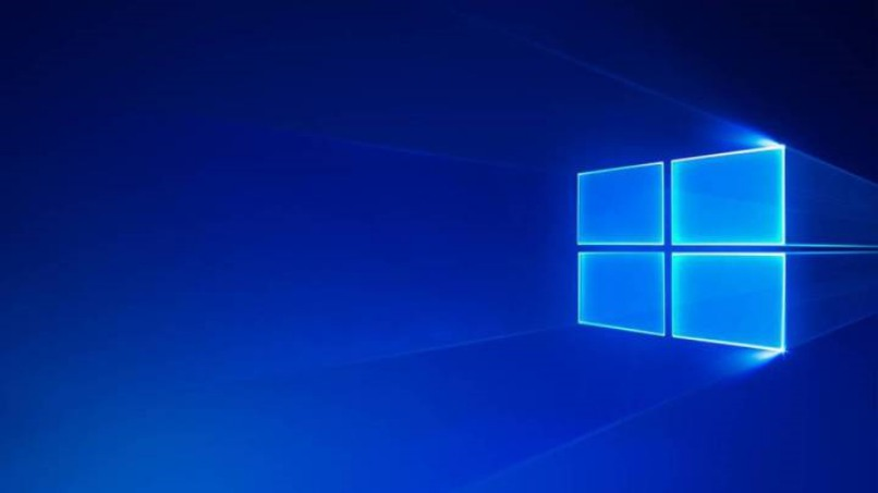 when to turn on safe mode in Windows