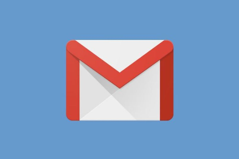 trick to recover Gmail password