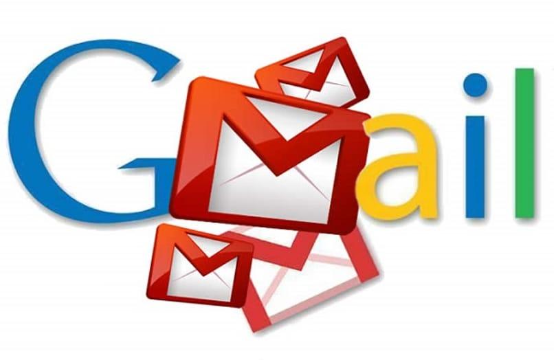 e-mail gmail