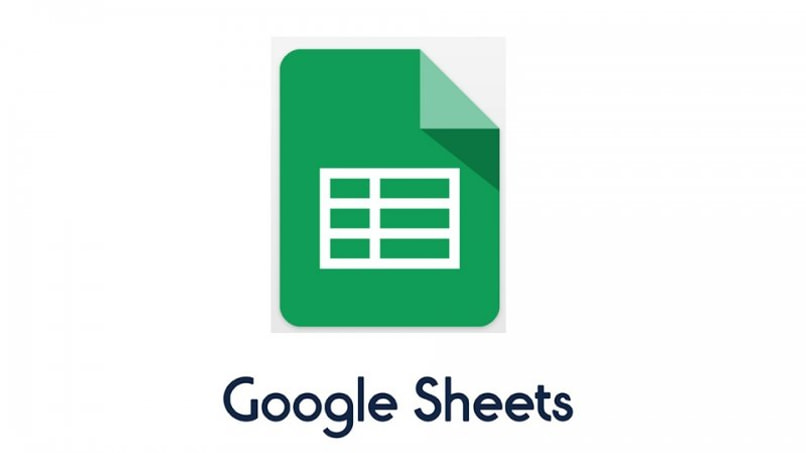 use Google spreadsheets to highlight duplicates