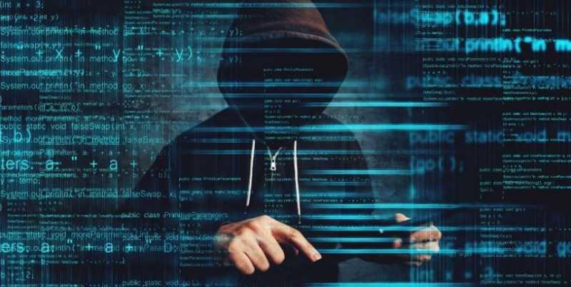 datos web robo defenderse