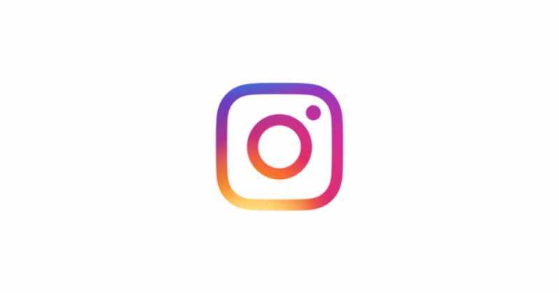 instagram impacto historias