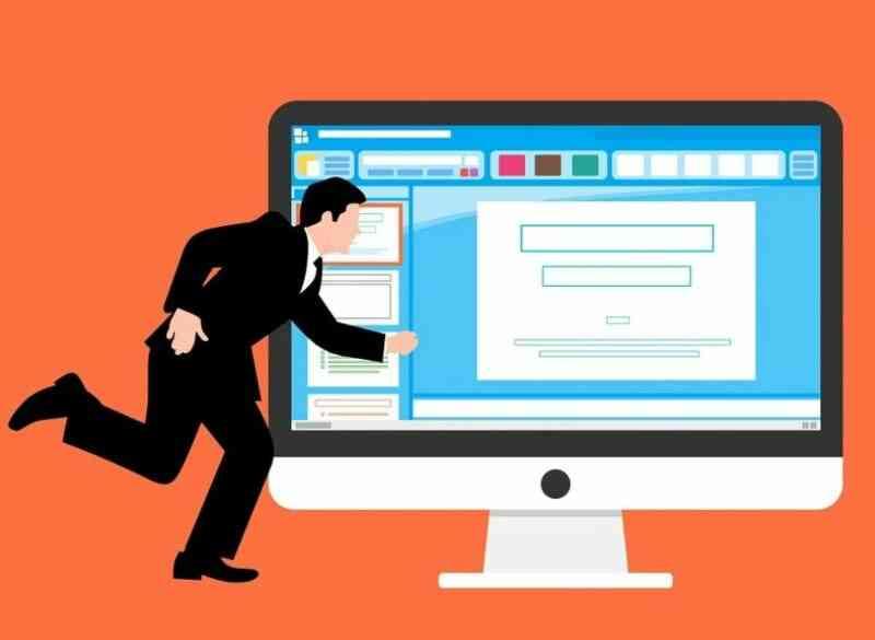elegir el mejor servicio de hosting