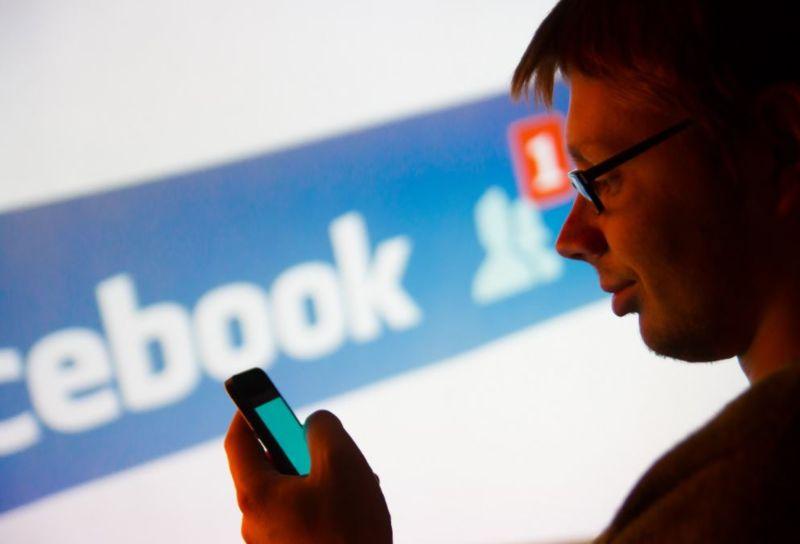 tener likes en facebook