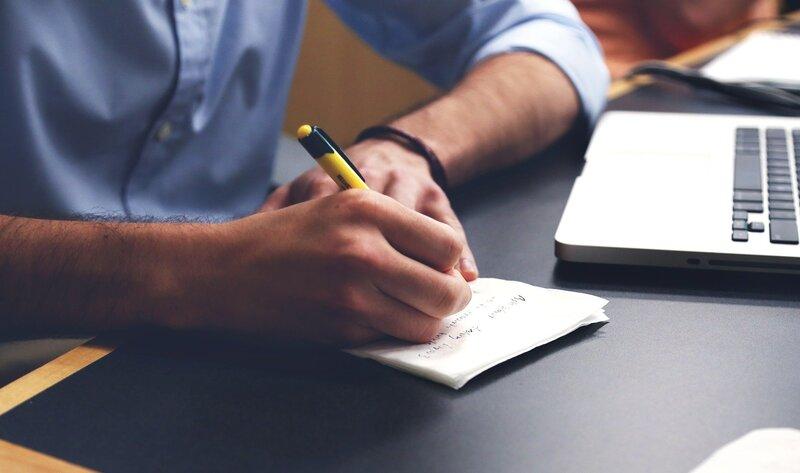 formulas de busqueda y referencia para excel