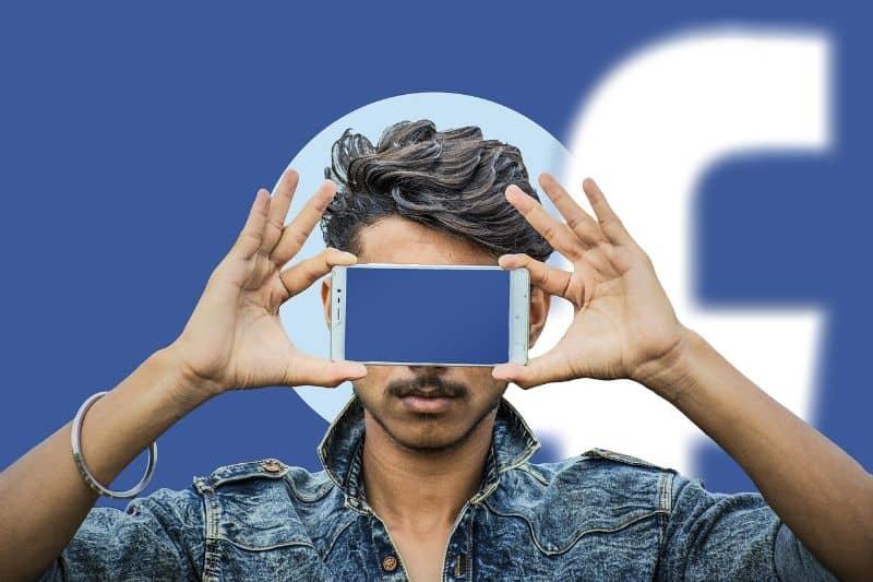 hombre facebook cambiar nombre