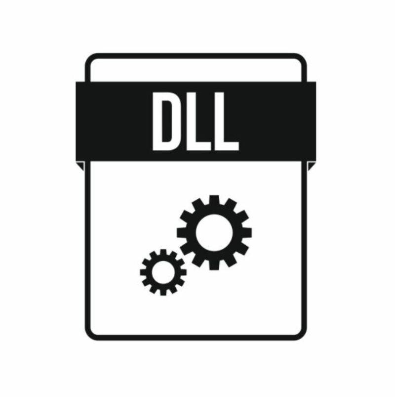 como ejecutar un archivo dll