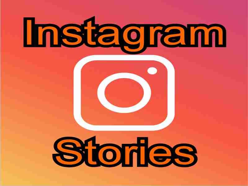 icono o logo que representa instagram