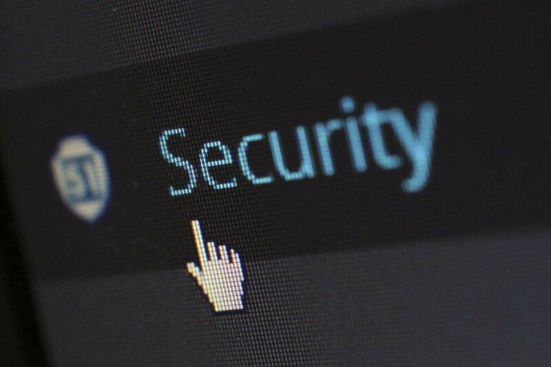 seguridad de un sistema operativo luego de actualizar software