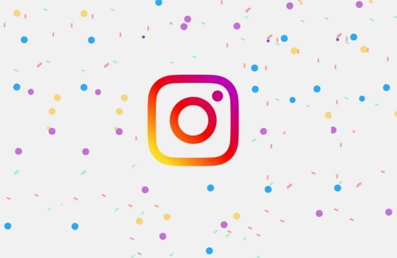 instagram stories historias