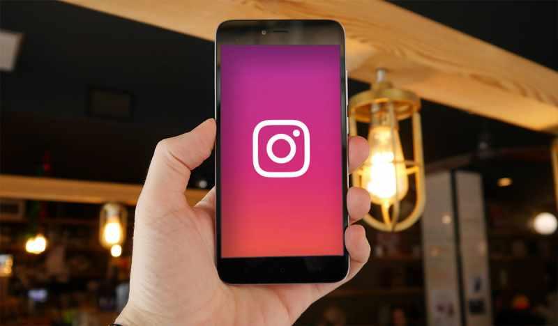instagram redes sociales tips
