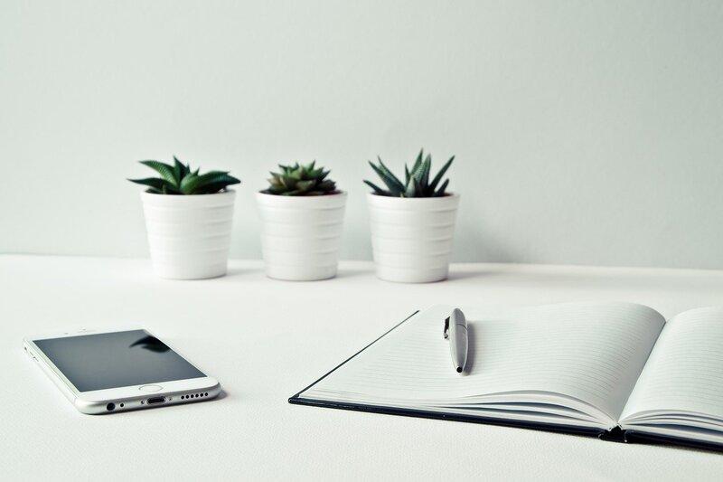 metodos para reiniciar iphone trabado