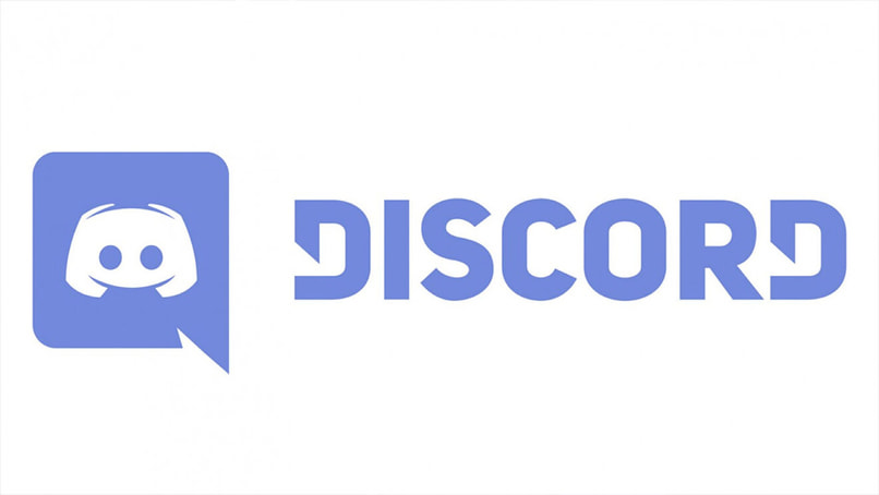 play with discord and share the screen