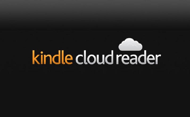 Abbreviation Kindle Cloud Reader