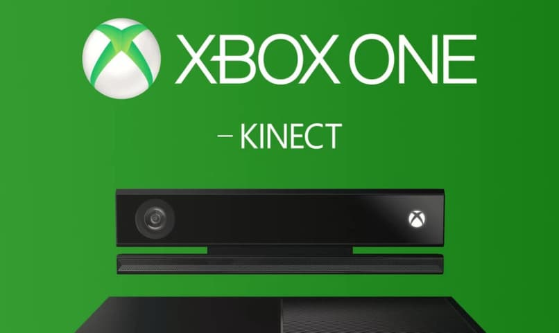 kinect computer compatibility