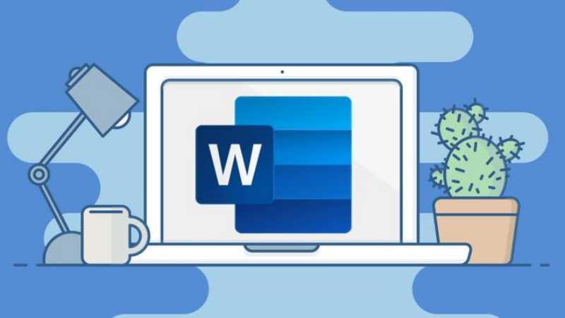 word laptop pc licencia gratuita