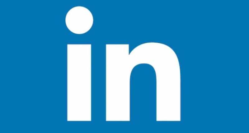 linkedin artificial intelligence big data